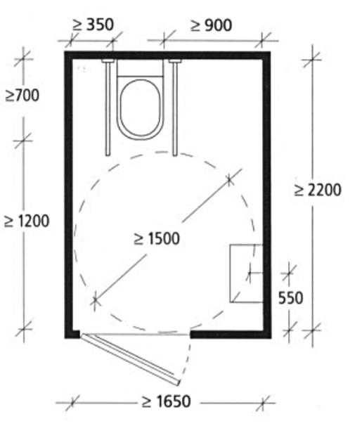 https://www.publicspaceinfo.nl/media/uploads/images/GEHANDICAPT_Afmetingen_toilet_tekening.jpg
